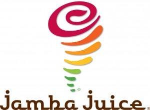 JambaL