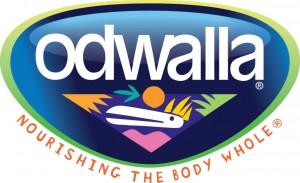 NEWodwalla