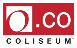 O-co-Coliseum