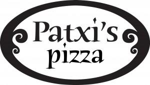 PatxisPizza