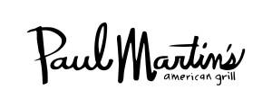Paul-Martins