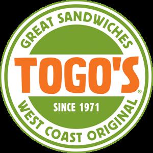 Togos-Horizontal