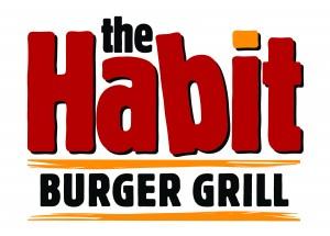 Habitburger