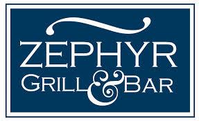 Zephyr Grillbar