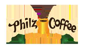 philz