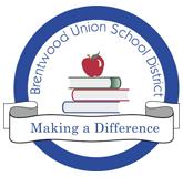 Brentwood Union School