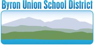 Byron Union Scholl