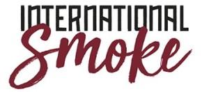 International Smoke