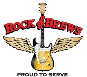 Rock & Bros