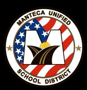 Manteca Unified