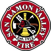 San Ramon Fire Protection